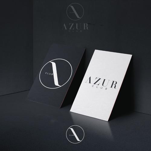 Diseño finalista de Vetroff