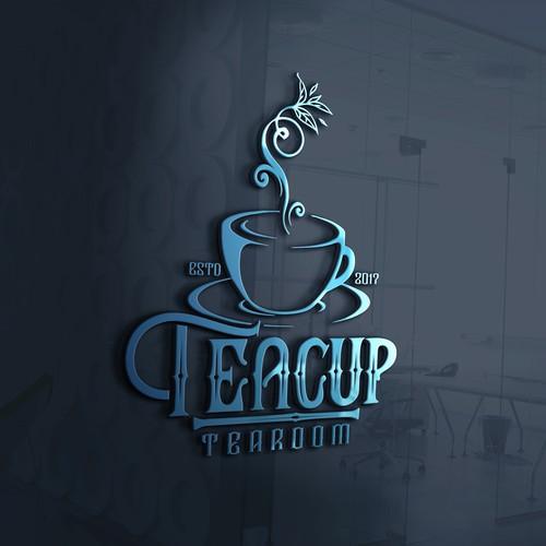 Runner-up design by kmi278177