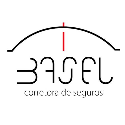 Runner-up design by ffogaca