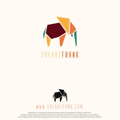 Design finalista por @Amine.Graphic.Designer
