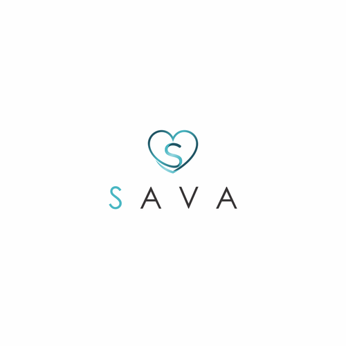 Meilleur design de safwan_