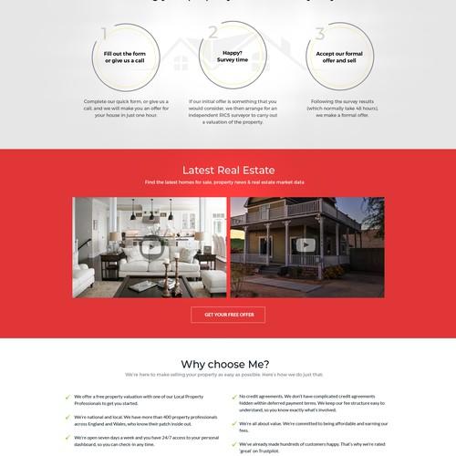 Zweitplatziertes Design von NewArt4u