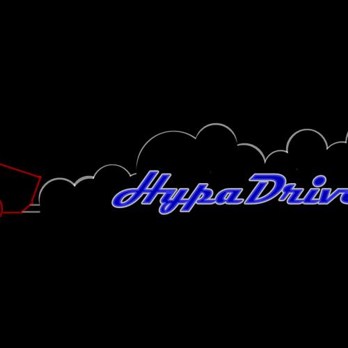 Runner-up design by Mfikri.arifin