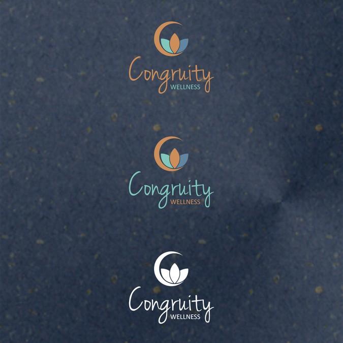 Winning design by GAMEPAK STUDIO®✅