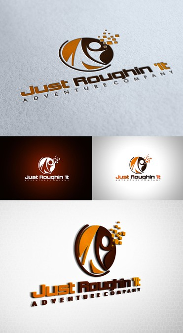 Design vencedor por Do Ink