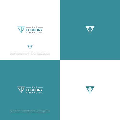 Design finalista por LIKE_DESIGN