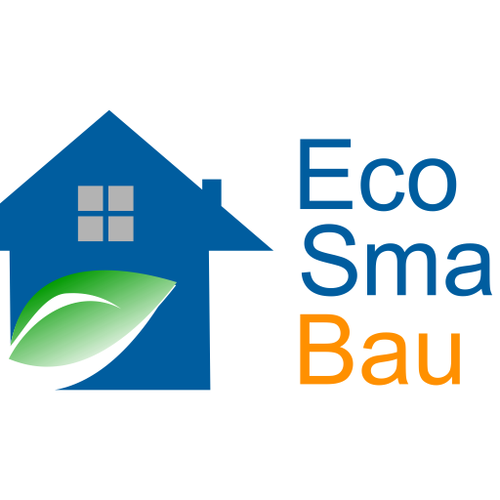 Runner-up design by fakta