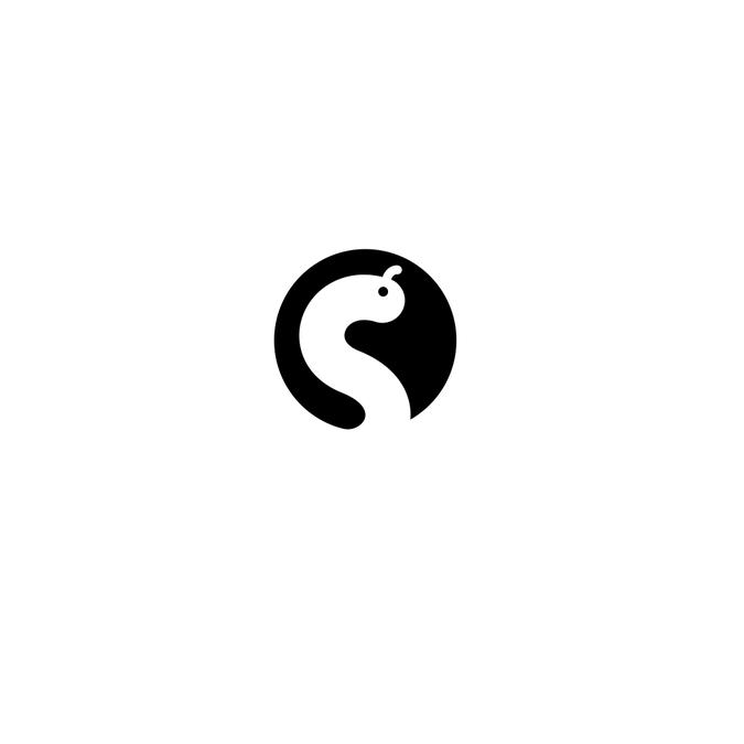 Winning design by Perfect Symbols