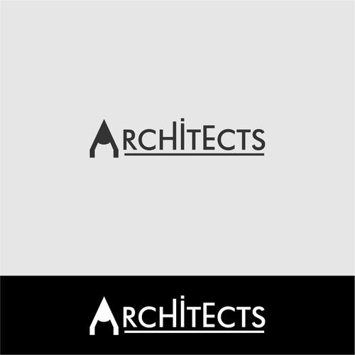 Zweitplatziertes Design von Banyumili Studio