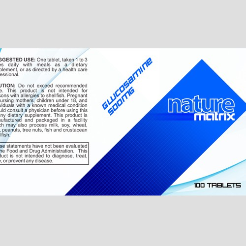 Zweitplatziertes Design von arkana11