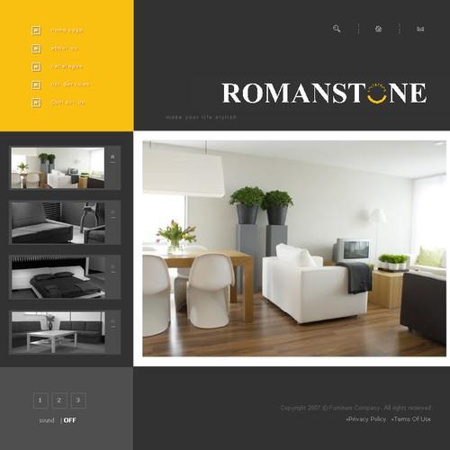 Design finalisti di J11_79