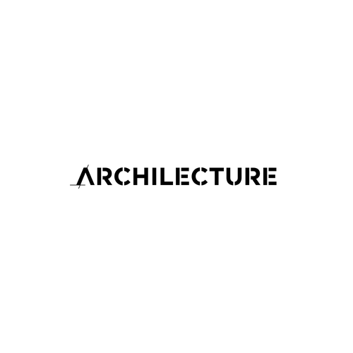 Design finalisti di Nazella
