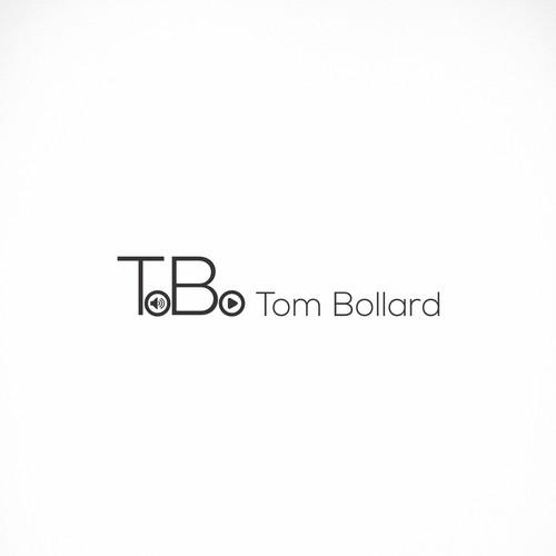 Ontwerp van finalist Bboba77