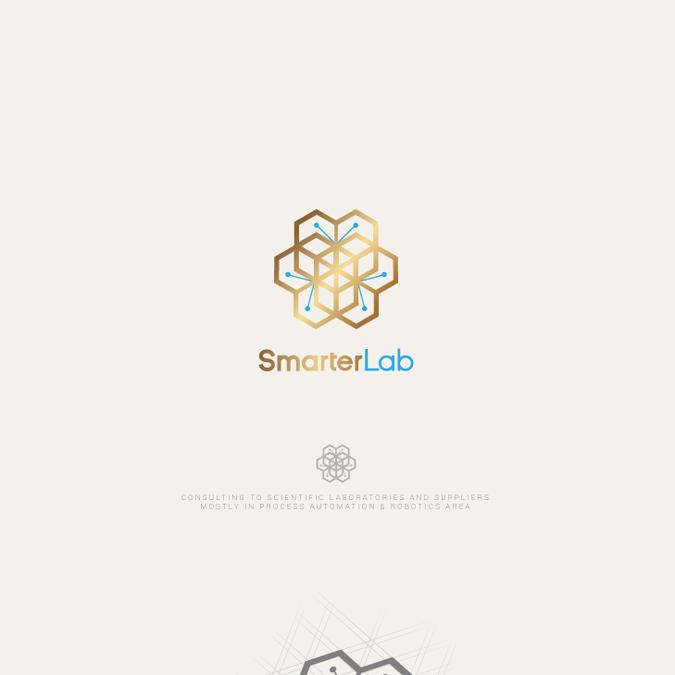 Winning design by Niki A