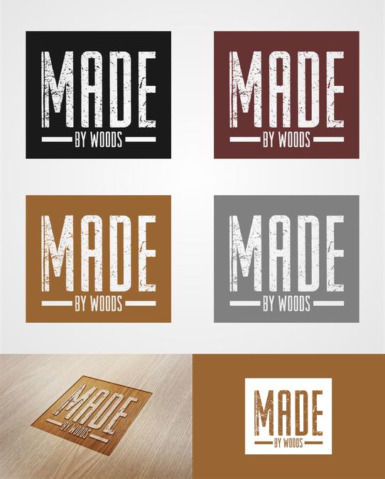 Winning design by myusf
