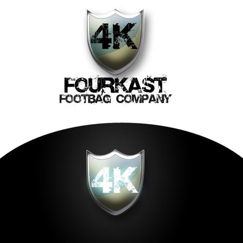 Zweitplatziertes Design von darkhan