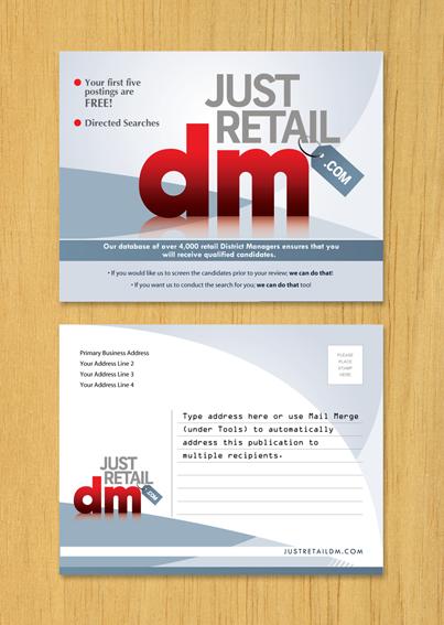 Gewinner-Design von Jul-D
