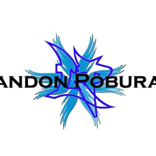 Diseño finalista de ronard