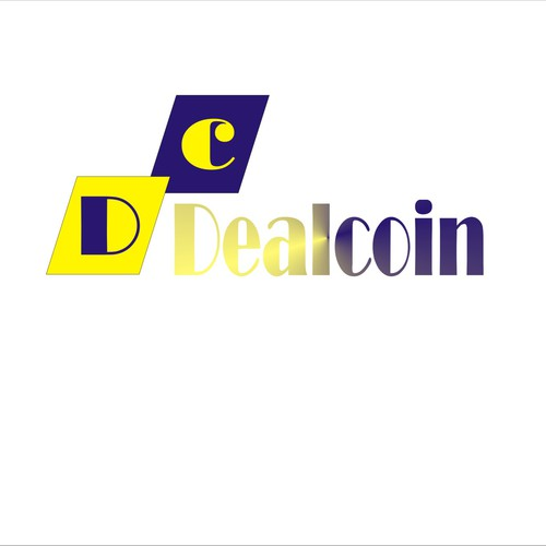 Runner-up design by Ridwan_Design
