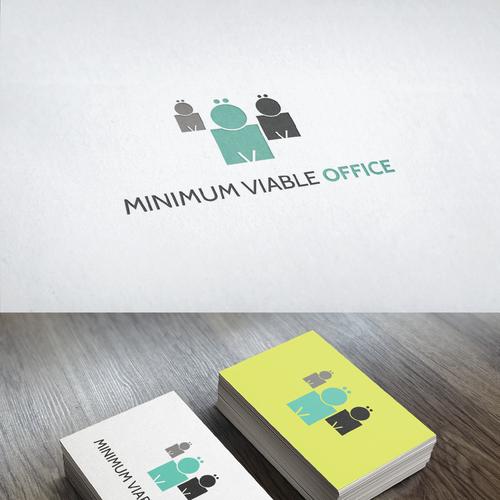 Diseño finalista de cmyk13