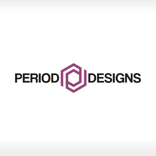 Runner-up design by adtm