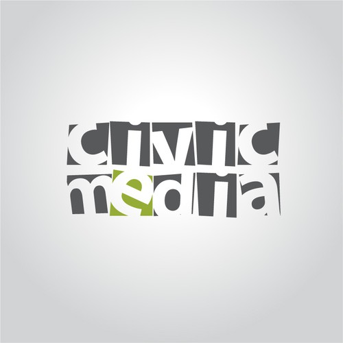 Design finalisti di xionel