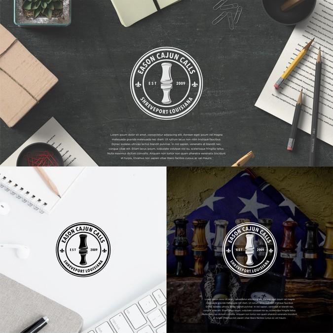 Winning design by bismillah_alkhamdulillah