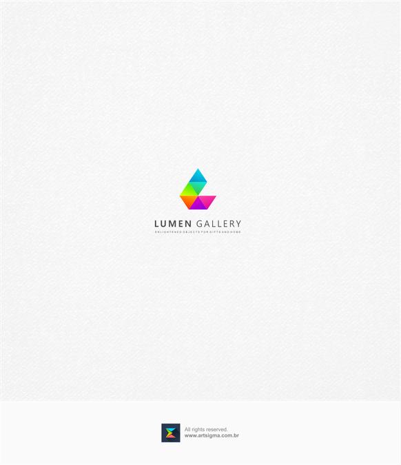 Winning design by artsigma