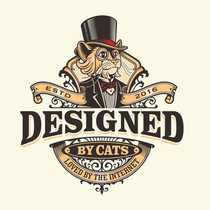 Winning design by GS | Design