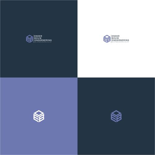 Design finalisti di Ganden_Art