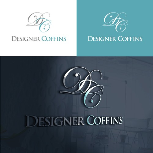 Design finalista por Bender Design