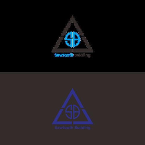Diseño finalista de the congs