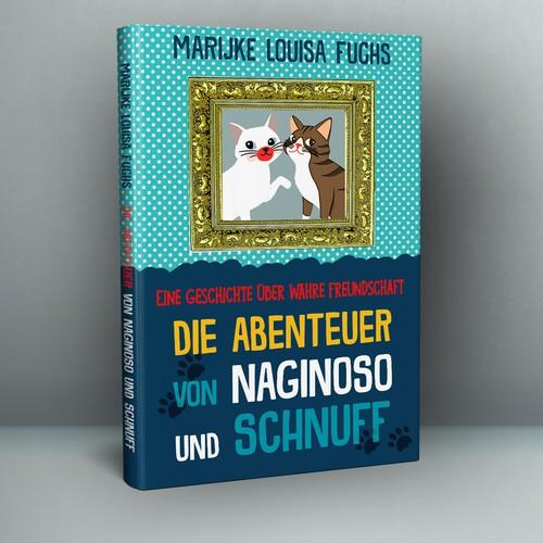 Zweitplatziertes Design von aikaterini.nt