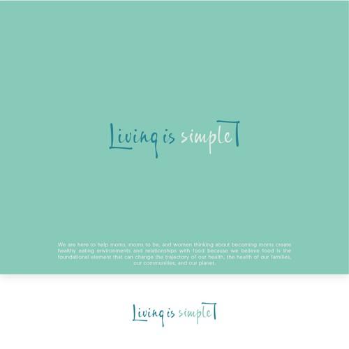 Diseño finalista de minimalistic.a.t.