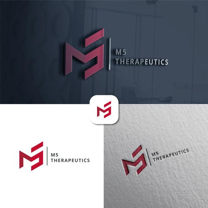 Winning design by Carlos Céspedes