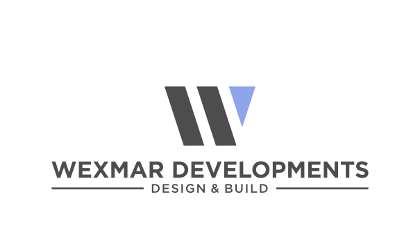 Design vincitore di K │ GOLD™