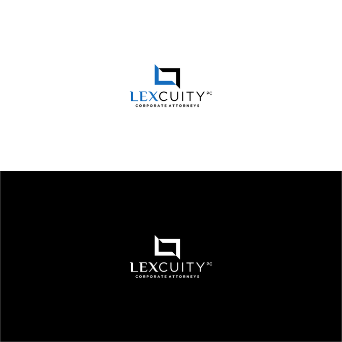 Winning design by #luf
