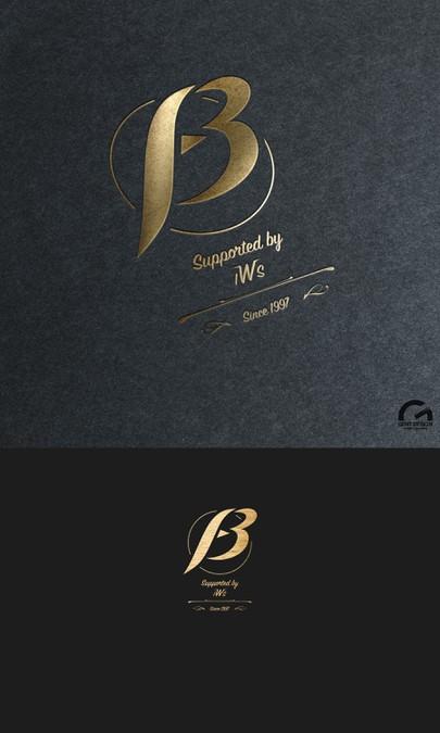 Diseño ganador de Gent Design