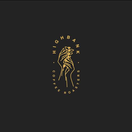 Diseño finalista de fjrmfkr