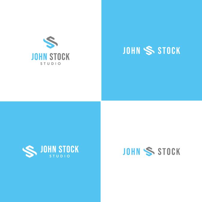 Design vencedor por Specialized Logo