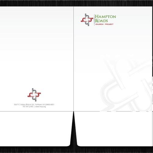 Design finalista por G-r-a-p-h▼