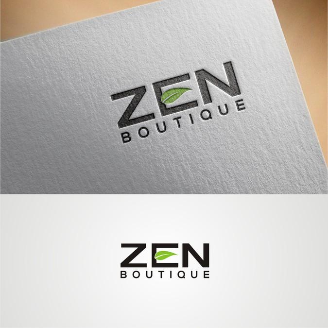 Gewinner-Design von Bakoel Design