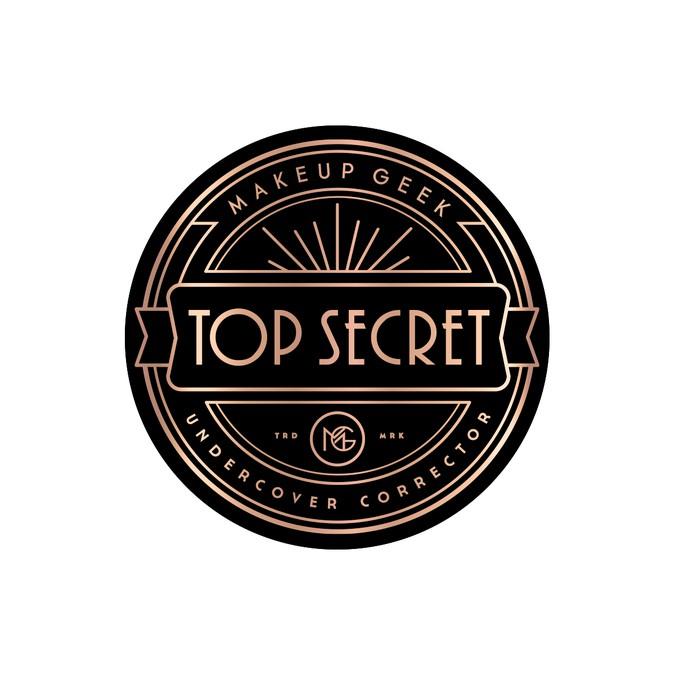 Top Secret\