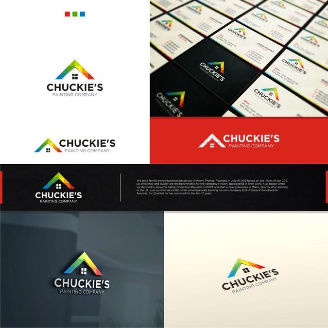 Winning design by winnart™