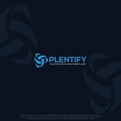 Runner-up design by Fenitarie™