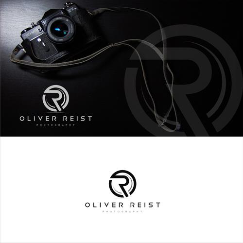 Design finalista por R I D