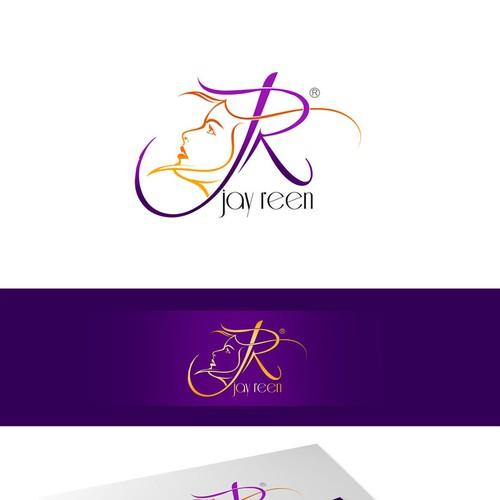 Zweitplatziertes Design von khingkhing