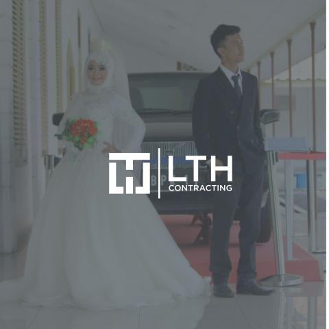 Winning design by sakinah mawadah warohmah
