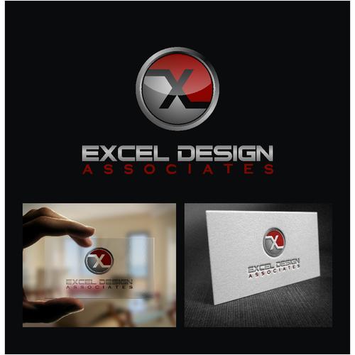 Design finalista por *Cassia™