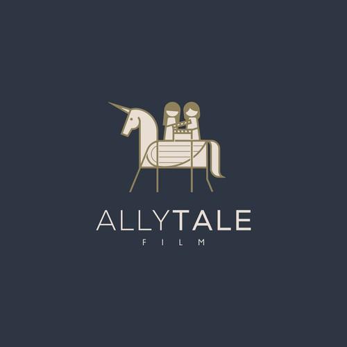 Diseño finalista de eLyateh